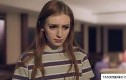 Family daughter swap – teen sex