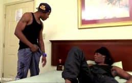 Hancock Rides Tha Funk! – Videos Porn Gay HD Free Online